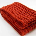 25+ Lovely Crochet Scarf Patterns: {Free}
