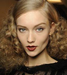 curly hair tips, cur qs, daili makeov, curls, hair style, beauti, fashion 2013, covet curl, cur hair