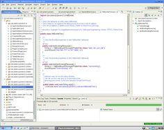 Quali sono i migliori editor per programmatori? http://www.morgue86.com/2013/07/editor-per-programmatori/