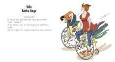 En route Tome 2 – Lucie Massart Illustrations, Drawings, La Perla Lingerie, Illustration, Sketches, Drawing, Portrait, Draw, Grimm