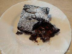 Brownies κόλαση