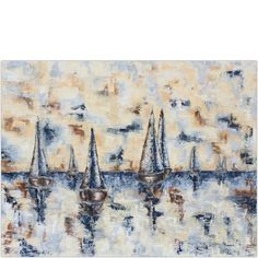 """Regata"" by Sofía Barroso 