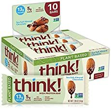 Here we have ranked the top 20 of highest protein veggies, legumes and minimally processed meat alternatives, like tempeh, just for your ease. Plant Based Diet, Plant Based Recipes, Foods For Heart Health, Mint Bar, High Protein Bars, Base Foods, Mint Chocolate, Whole Food Recipes, Veggies