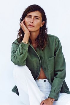 Everything you need to know about Marie Claire' s new favourite Danish label...