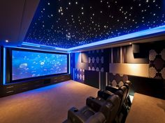 Small theater room theater room ideas theater room ideas home theater room design photo of worthy . small theater room home theater designs Home Theater Room Design, Home Cinema Room, Best Home Theater, Game Room Design, Home Theater Rooms, Cinema Room Small, Theatre Design, Small Movie Room, Small Home Theaters