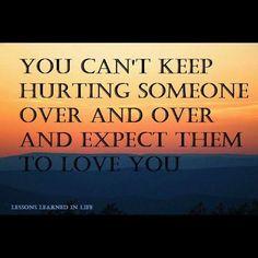 negative people hurt