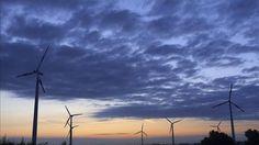 La reforma energética de Soria deja en el aire una inversión de 900 millones de euros en Asturias