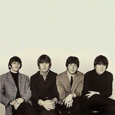 What should have gone on the White Album