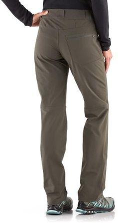 8c57a03c0b 9 Best ProDeals images   Columbia sportswear, Fishing shirts, Pants ...