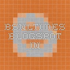 bsnltimes.blogspot.in