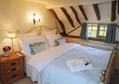 Old Fox Cottage Cotswolds Unique Home Stays 1