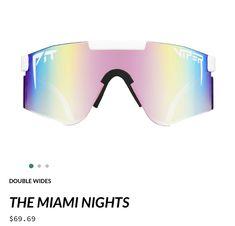35 Outdoor Sunglasses Ideas In 2021 Outdoor Sunglasses Pit Viper Sunglasses Pit Viper