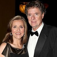 Meredith Vieira is comfortably settling into her semi-retired life and ongoing role as caregiver to her husband who is battling multiple sclerosis. Health Care For All, Letter To The Editor, Central Nervous System, To My Mother, Multiple Sclerosis, Caregiver, Fibromyalgia, Stilettos, The Cure