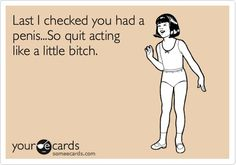 Hilarious Some E-cards Great Quotes, Me Quotes, Funny Quotes, Funny Memes, Funny Comebacks, Hilarous Quotes, Sassy Quotes, Quotable Quotes, Girl Quotes