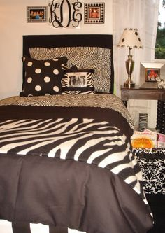 Dorm Room Bedding For Guys   Best Interior Paint Brands Check More At Http:/ Part 84
