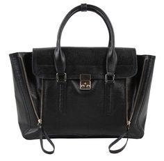 Populaire peau de vache en cuir véritable sac à main femmes mode épaule messager sac fourre tout marques célèbres dans Sacs en Toile de Valises et sacs sur AliExpress.com | Alibaba Group