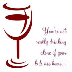 Funny wine-time haha