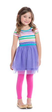 I absolutely cannot wait to get the outfits picked out -- my little is so excited about when she will be getting her mail! :) Thanks @FabKids  for making great, durable clothing that my daughter loves! I will post pics when we receive the goodies!!!