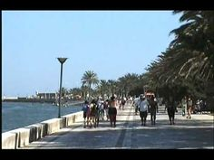 Portugal  Old town Lagos Algarve @C K Sweet