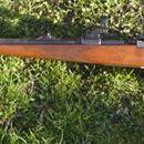 Mauser: Prodám kulovnici Mauser ráže 8x57 JS, otočná montáž EAW, německý napínáček, stav odpovídá stáří.https://s3.eu-central-1.amazonaws.com/data.huntingbazar.com/10406-mauser-kulovnice.jpg