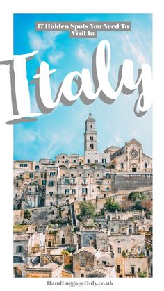 17 Beautiful Places To See In Italy (1)