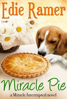 Miracle Pie by Edie Ramer on StoryFinds