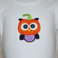 What will your little pumpkin wear? Custom shirts and onsies at camboscloset@gmail or find us on FB http://www.facebook.com/pages/Cambos-Closet/326981894031233