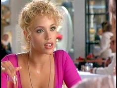 Pretty People, Beautiful People, Elizabeth Berkley, Favorite Movie Quotes, Saved By The Bell, Feminine Energy, Showgirls, Celebs, Celebrities