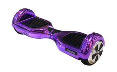 hoverboard colors pink - Google Search