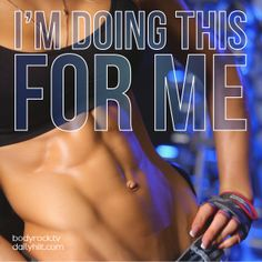 Click here to do it for you: http://www.dailyhiit.com/content/bodyrock-boot-camp-sign