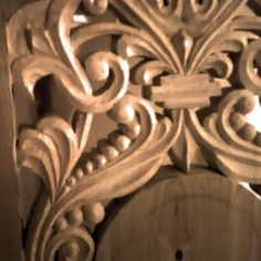 Cookie Cutters, Woodworking, Carving, Wood Carvings, Sculptures, Carpentry, Printmaking, Wood Working, Woodwork
