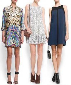 vestidos-mango-otono-invierno-2012-2013-moda