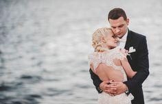 Wedding in Opatija | Maša i Marin by One Day Studio