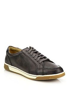 Cole Haan Vartan Sport Oxford Sneakers