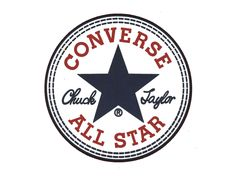 MUNDO CONVERSE ¿Qué es Converse? Converse es una importante compañía estadounidense de zapatos que mantiene operaciones desde principios del siglo XX. Con presencia en varios países a nivel mundial se ha colocado como una de las marcas más importantes de calzado. www.converse.com.mx