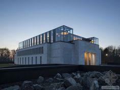 法国凡尔登战役纪念馆第1张图片