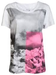 Image result for swiss printed graphics tshirt