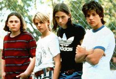 Mitch Kramer and Friends - Dazed and Confused