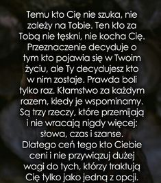 Die 238 Besten Bilder Von Polski Spruche Polnische Spruche Und