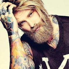 981 Mejores Imágenes De Tatuajes Para Hombres En 2019 Ink