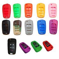 pink camo 2003 dodge ram | 2011 2012 2013 Chevrolet Cruze Remote Key Chain Cover | eBay