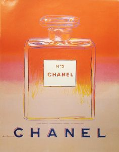 Image of Chanel (Small - Red/Pink) - WG00095