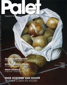 http://www.paletmagazine.nl