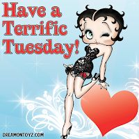 Betty Boop Pictures Archive - BBPA: Betty Boop Happy Tuesday images Happy Weekend Quotes, Happy Tuesday Quotes, Sexy Cartoons, Classic Cartoons, Happy Saturday Images, Sunday Images, Happy Sunday, Betty Cartoon, Good Morning Texts
