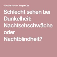 die besten 25 nachtblindheit ideen auf pinterest clueso songs cro lyrics und hummel fliegen. Black Bedroom Furniture Sets. Home Design Ideas