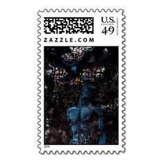 "==> reviews          	""Flesh"" postage stamps           	""Flesh"" postage stamps We have the best promotion for you and if you are interested in the related item or need more information reviews from the x customer who are own of them before please follow the link to see fully ...Cleck Hot Deals >>> http://www.zazzle.com/flesh_postage_stamps-172874400079800288?rf=238627982471231924&zbar=1&tc=terrest"
