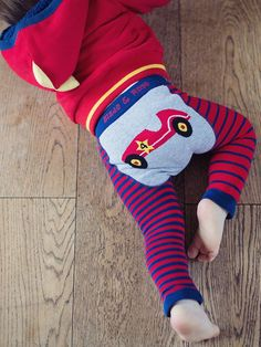 Crab and The Fox is a funky, cool baby clothes and modern nursery retailer. We cherish good design and are inspired by the cool, the quirky and the creative. Funky Baby Clothes, Blade And Rose, Baby Leggings, Baby Car, Christmas Stockings, Cool Designs, Classic Cars, Holiday Decor, Creative