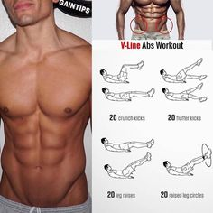 These exercises are for your lower-abs! ⛔️ #askforhealth and follow @askforhealth for more .. ⬇⬇ ♥ ━━━━━━━━━━━━━━━━━━ Follow the…