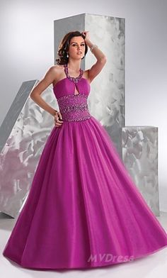 Homecoming Dresses#Quinceanera Dresses