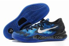 http://www.bejordans.com/60off-big-discount-854215535-nike-zoom-kobe-8-shoes-mesh-blue-black-grey.html 60%OFF! BIG DISCOUNT! 854-215535 NIKE ZOOM KOBE 8 SHOES MESH BLUE BLACK GREY Only $78.00 , Free Shipping!